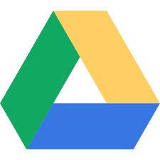Pura Vida App Inventor Tutorials - Learn Creating Android Apps