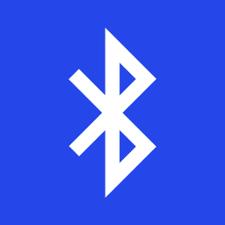 App Inventor Extensions | Pura Vida Apps