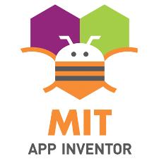 App Inventor Tutorials   Pura Vida Apps