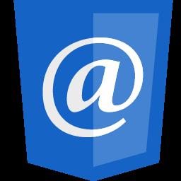 App Inventor Tutorials and Examples: Send Mail via Php | Pura Vida Apps